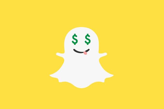 6 Consejos de #Snapchat para tu negocio