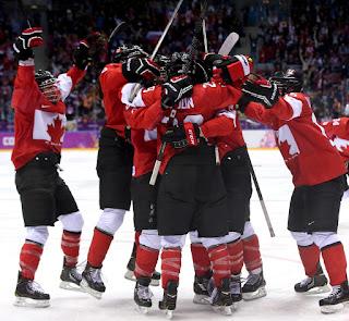 Ressource francophone regroupant trucs, conseils, vidéos et exercices pour joueurs et entraîneurs de hockey
