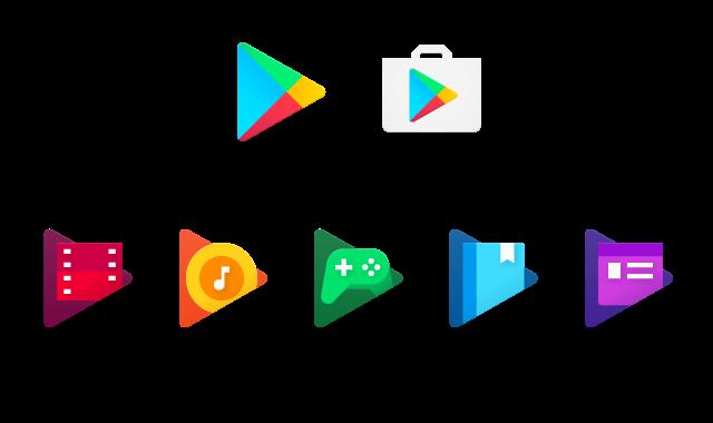 Google Installer v2 APK: Download & Install Playstore di Xiaomi MIUI China