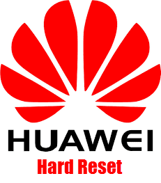 Hard Reset or Remove Pattern Lock in Huawei Ascend Y511-U30