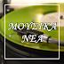 Eλαία Ερίζωσεν: Μουσικό αφιέρωμα για τη Γενοκτονία των Ποντίων