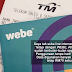 Gunalah banyak mana pun, tak payah risau tentang bil - Pengguna Webe