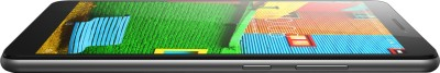 lenovo phab display screen
