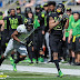 Oregon Spring Game 2017 Recap