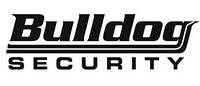 BullDog Security Logo