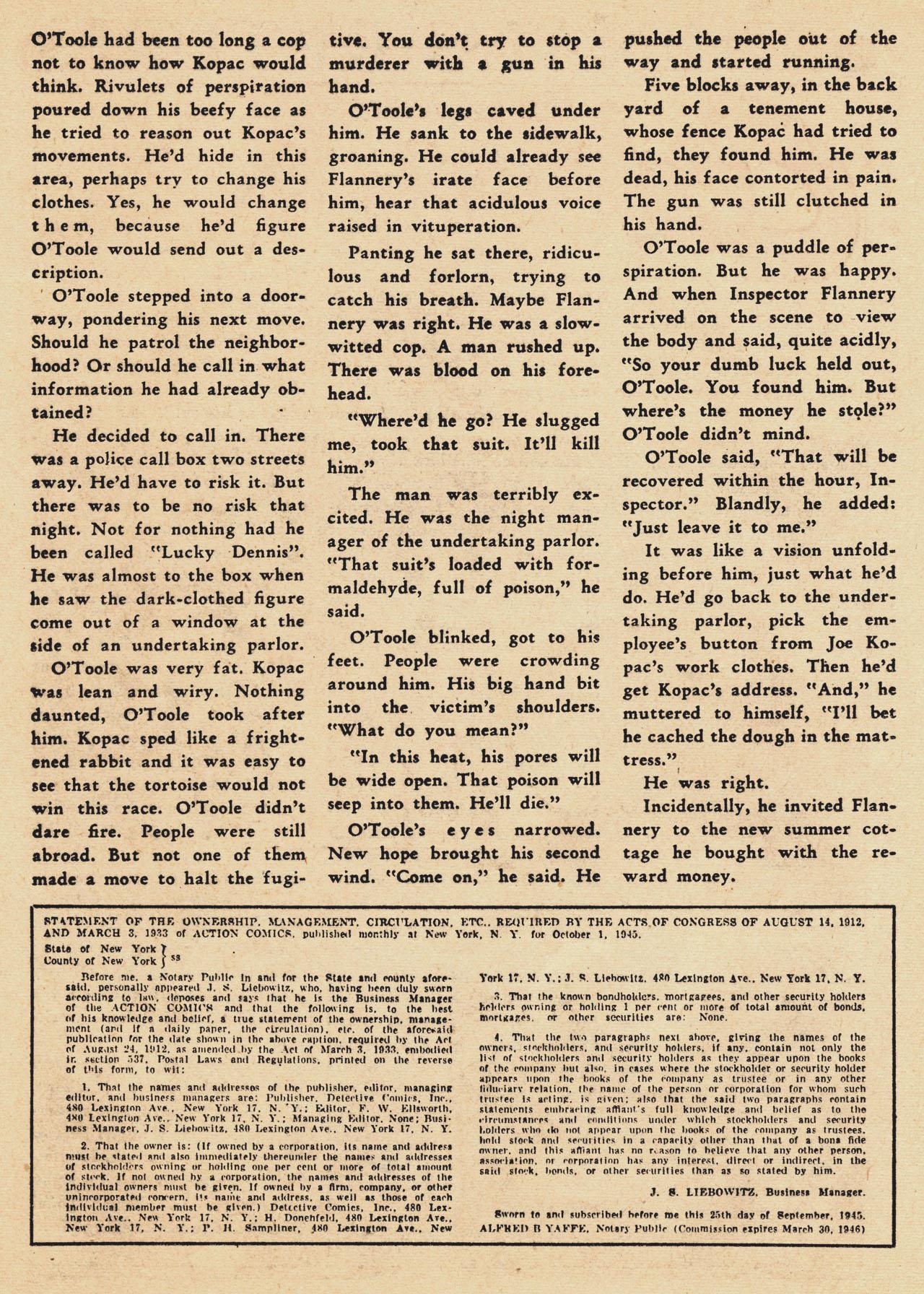 Action Comics (1938) 94 Page 33