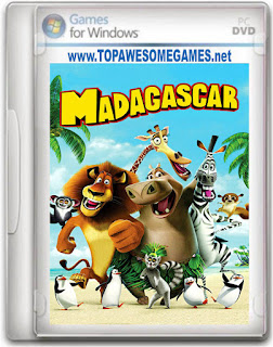 Madagascar-1-free-download
