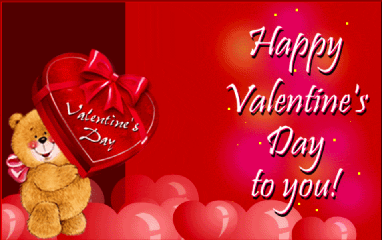 Happy-Propose-Day-Sms-Images