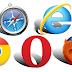 Browser Anda lambat terbuka? Ini penyebabnya