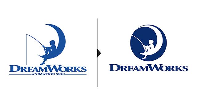 dreamworks-presenta-nuevo-logotipo