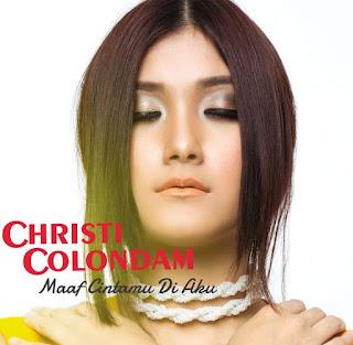 Download Lagu Christi Colondam Mp3 Terbaru