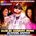 Chori Nache Thi Club Me  DK Haryanvi Remix Dj Rahul Gautam