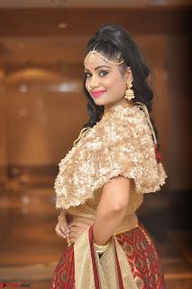 Mehek in Designer Ethnic Crop Top and Skirt Stunning Pics March 2017 011.JPG