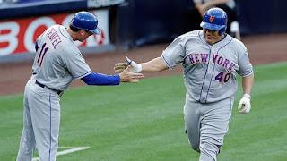 historico-batazo-el-pitcher-dominicano-bartolo-colon-da-el-primer-cuadrangular-de-su-carrera-en-las-grandes-ligas