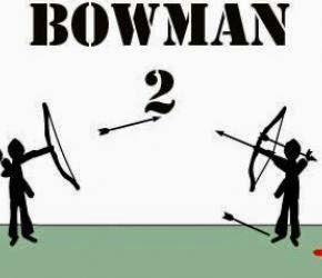 Bowman 2 unblocked