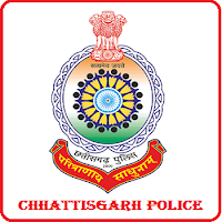 Chhattisgarh Police Recruitment 2018 Apply Online 2258 Constable Vacancy