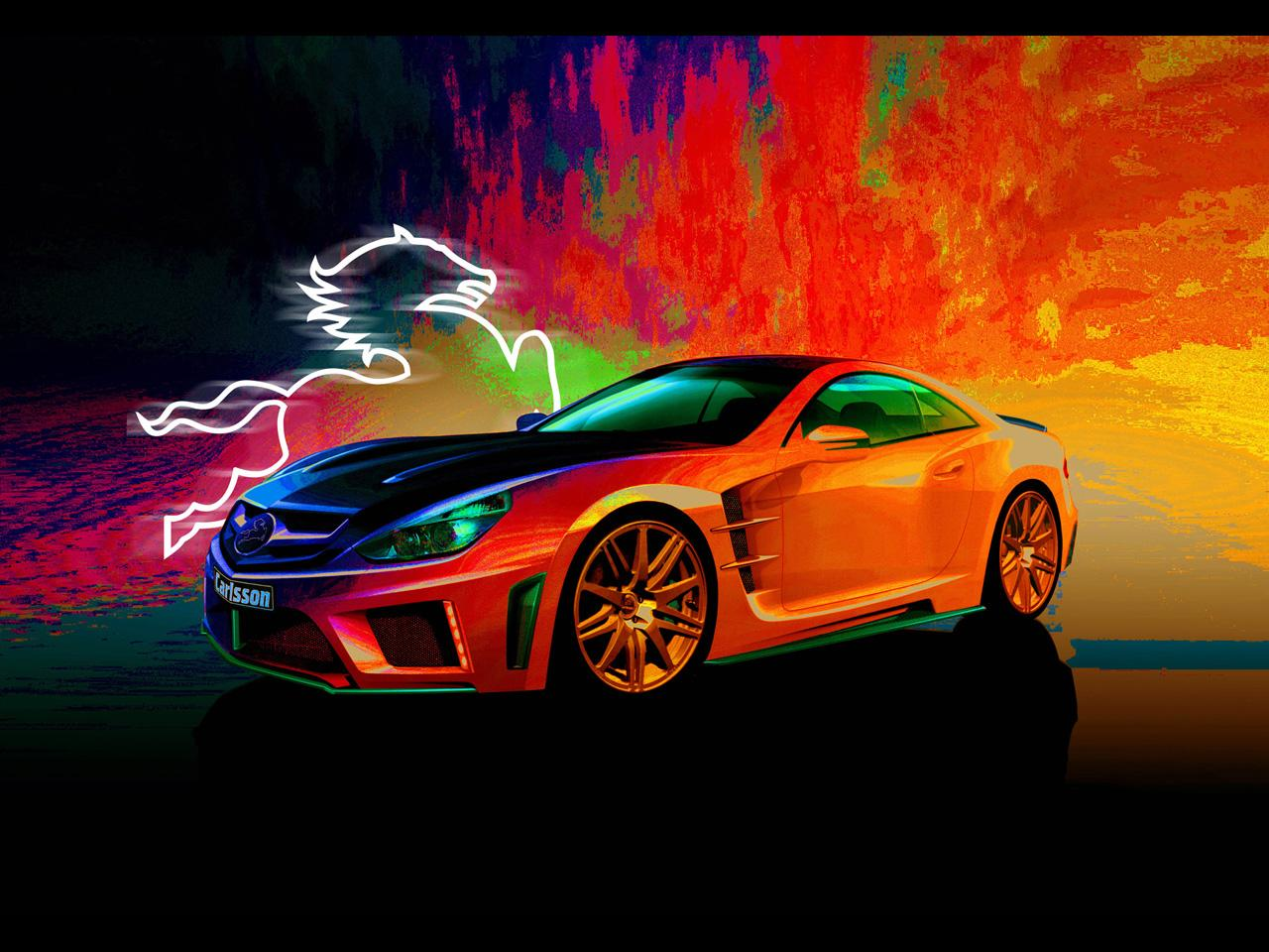 awesome car s 2