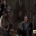 [Series] The Walking Dead 5x11: Review de 'The Distance'