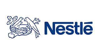 Iklan Nestle