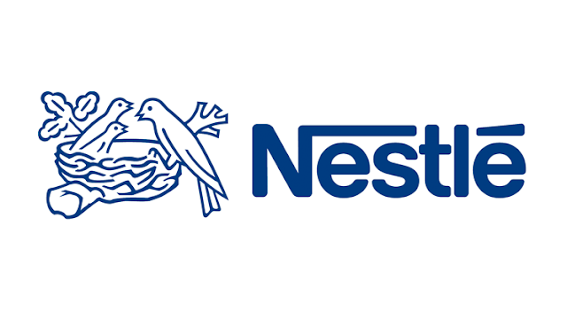 Casting Iklan Nestle
