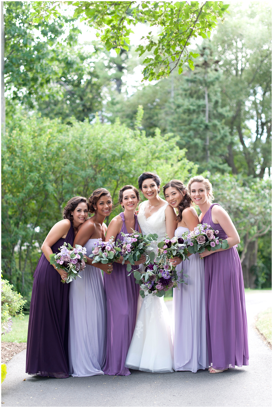 Ottawa Wedding Photographer KIM ING Photography
