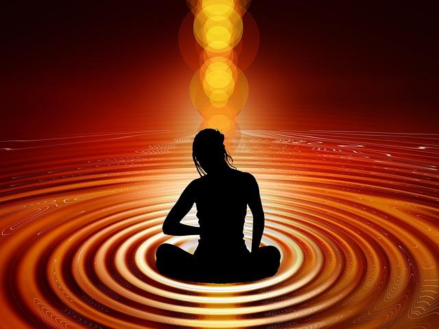 astrología védica, sonidos primales, sonidos rectores, rig veda sonidos primales, astromantrología, mantrología
