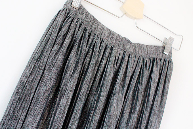 diy-falda-plisada