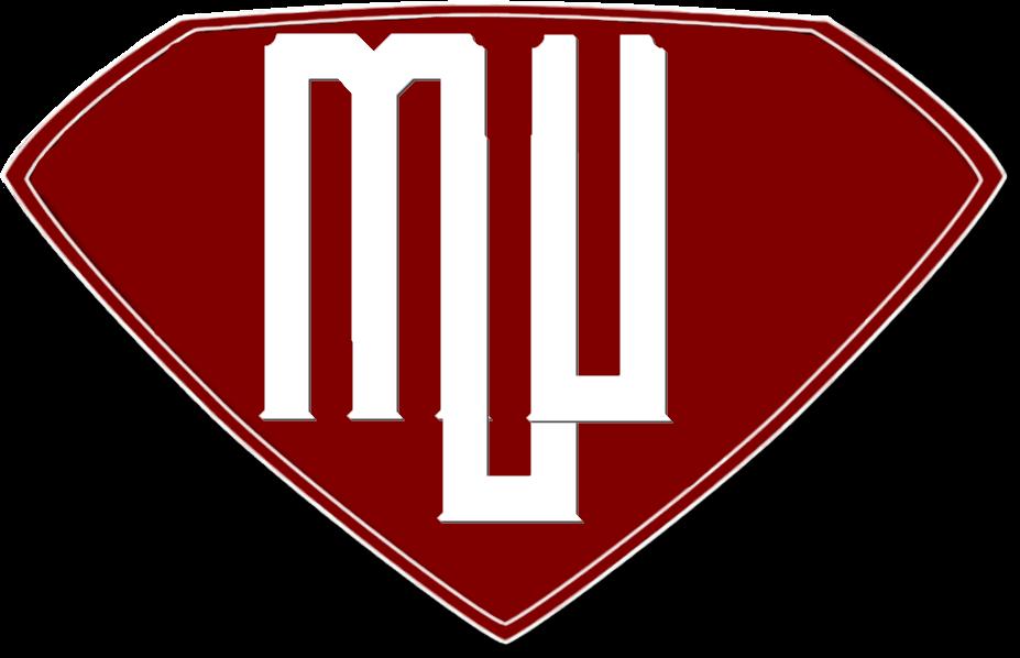 Logo, Sigle, Symbol