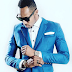 Idris Aeleza Alivyotumia Milioni 500 za Big Brother Baada ya Kuambiwa Amefilisika