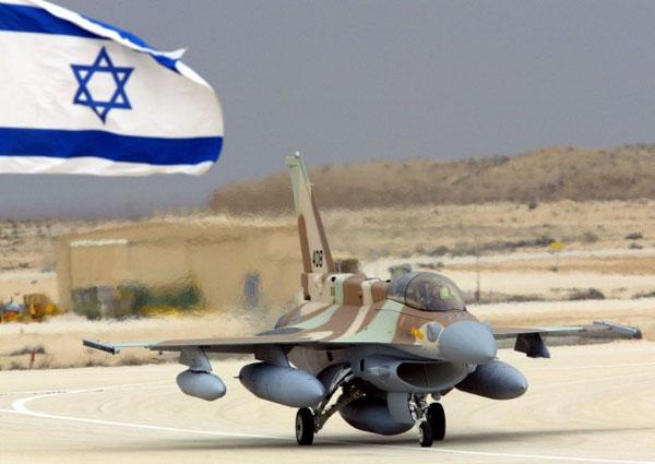 http://2.bp.blogspot.com/-V402JlwvnJE/Tk7E5xmVBoI/AAAAAAAALdM/hf1r8Wxc1Wk/s1600/Israeli+Air+Force+F-16+%25282%2529.jpg