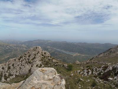 jeep safari, crete, greece, views, sights, adventure
