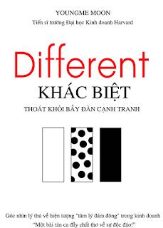 khac-biet