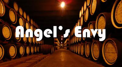 https://www.angelsenvy.com/distillery/visit/