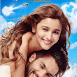 Download Shaandaar (2015) in Full HD 720p-1080p Quality.