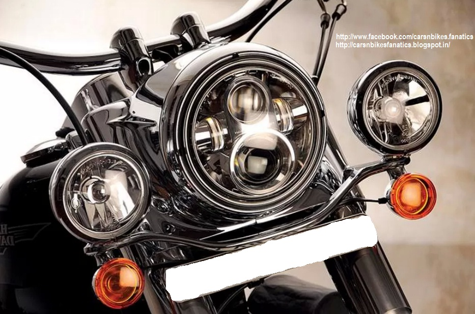 Royal Royce Car Hd Wallpaper Car Amp Bike Fanatics Indian Owned Harley Davidson S Headlights