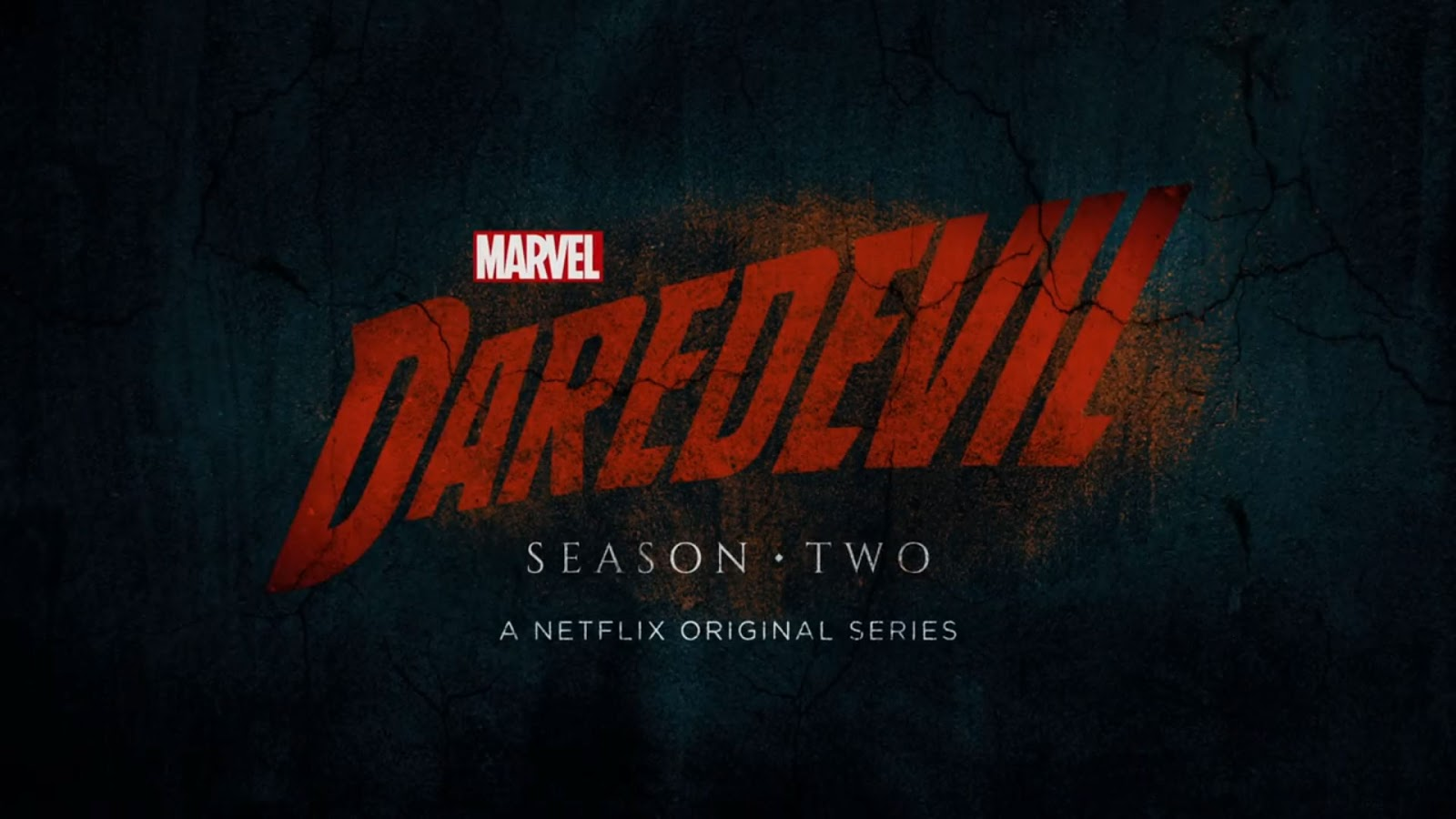 reaction to trailer for Daredevil Season 2