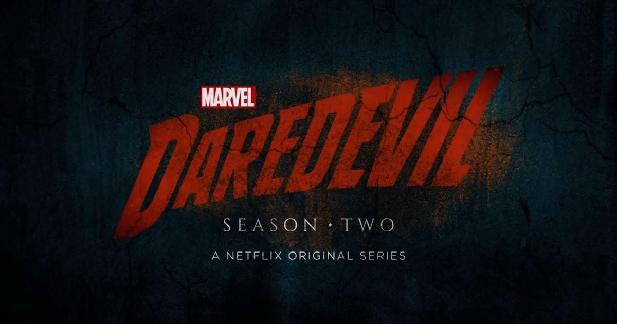 Daredevil Season 2 Trailer Part 1 Reaction First