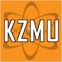 http://www.kzmu.org/listen.m3u