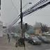 Dos emergecias se registraron esta mañana en Osorno