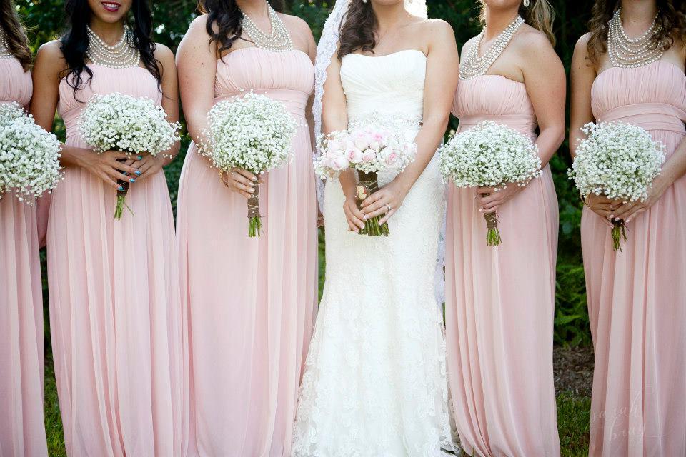 Vintage Wedding Dresses Reno: At Last Wedding + Event Design: Married : Amanda + Corey
