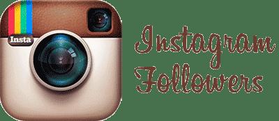 ¿Debería comprarse seguidores en Instagram?