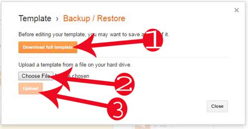click-to-bacup-and-restore