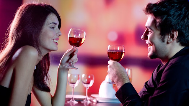 Things Every Guy Should Do Before Going On A First Date