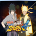 Naruto Shippuden Ultimate Ninja Storm 4 Update v.1.04 Incl DLC-BAT