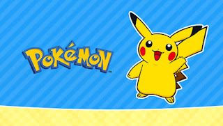 Pokémon – Legendado – Todos os Episódios