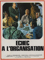 http://ilaose.blogspot.com/2017/06/the-outfit-echec-lorganisation.html