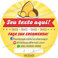 https://www.marinarotulos.com.br/rotulos-para-produtos/adesivo-salgados-summer-master-redondo