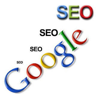 SEO Company London