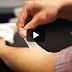 Αόρατο «δεύτερο δέρμα» εξαφανίζει τα σημάδια της γήρανσης (Βίντεο)
