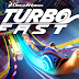 Turbo FAST v2.1.20 Apk Mod [Unlimited Tomatos]